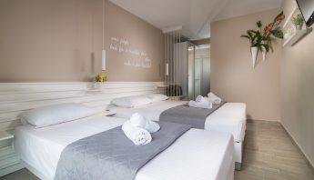 hotel in Sarti